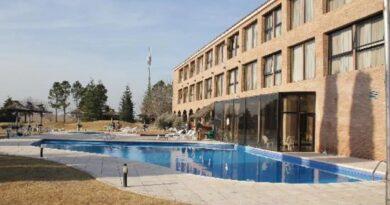 Aseguran que casi la mitad de los hoteles de Córdoba están cerrados