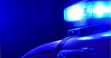 Investigan la muerte de una persona de sexo masculino en Brinkmann