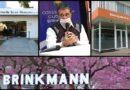 Brinkmann vacuna, nuevas dosis, testeos gratuitos, lista de convocados a inocularse