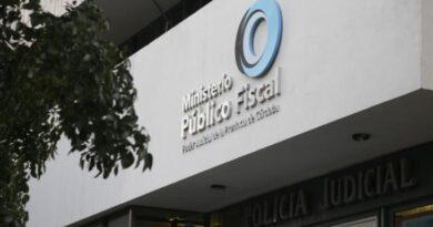 Buscan evitar los traspasos de funcionarios a la fiscalía General