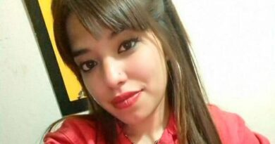 Octavo femicidio en Córdoba: murió la joven que hallaron golpeada en la calle