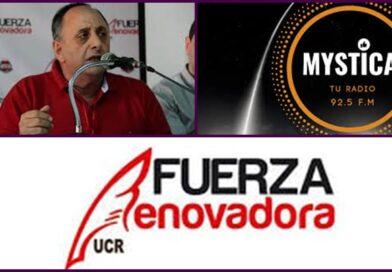 La columna de los sábados con el Doctor Miguel Nicolás