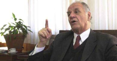 Aporte solidario: dos jueces de Córdoba conceden cautelares