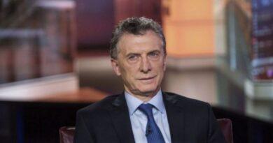 Advierten que Macri podría ser citado por un juez internacional