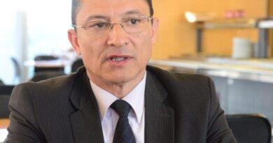 Escandalo en la Facultad de Derecho de la UNC, la Cámara Federal de Córdoba declaró nulo Dictamen del Jurado de Concurso de fecha 13/10/2017, Nota exclusiva con el Doctor Marcelo Touriño