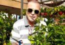 El 2021 con la mejor Mystica, todas las semanas el Doctor Álvaro Ruiz Moreno nos cuenta los secretos del Jardinero. HOY: JAZMÍN DEL CABO o GARDENIA