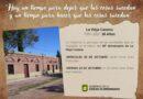 La Vieja Casona celebra 30 años de vida en su Sede propia