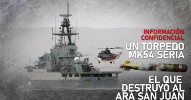 El verdadero motivo por el cual Macri espió a los familiares del ARA San Juan